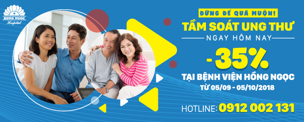 tam-soat-ung-thu-banner